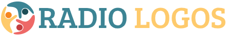 Radio Logos Logo